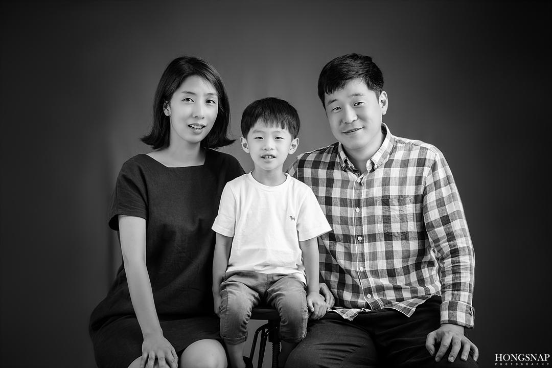 가족사진-110.jpg