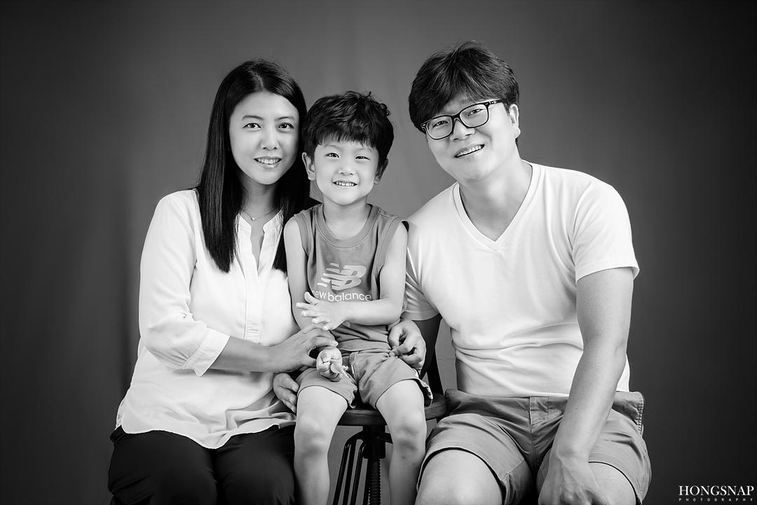 가족사진-143.jpg